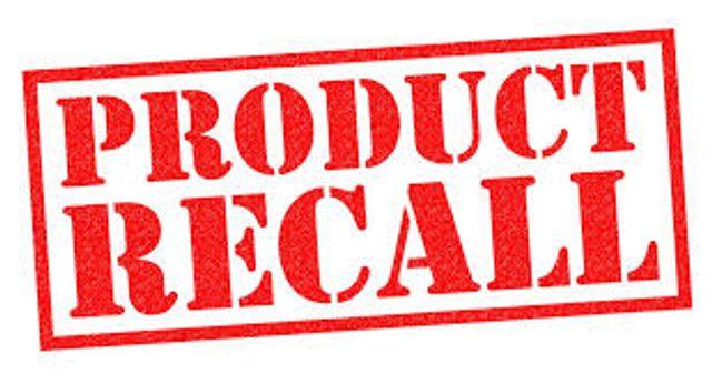 SAMR Strengthens Regulation of Recalls of Consumer Goods Sold Online featured image