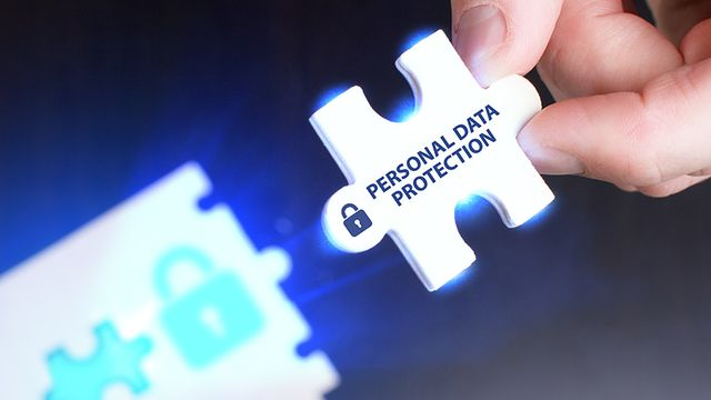 China Issued Personal Information Protection Law featured image