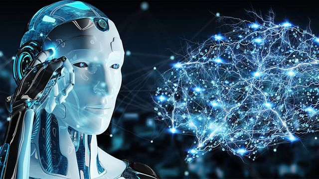 European Commission Publishes Draft Regulation on Artificial Intelligence featured image