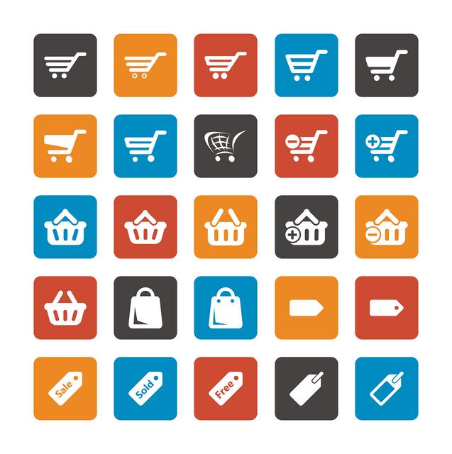 The Czech Republic's biggest e-shop Alza.cz has to apologize to the Czech Republic's biggest price and products comparison website Heureka.cz featured image