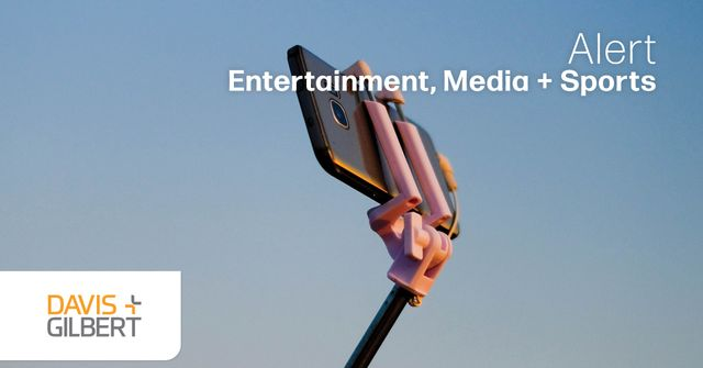 SAG-AFTRA Welcomes the Influencer featured image