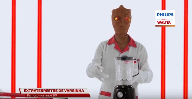 LIMITS TO GENERIC COMPARATIVE ADVERTISEMENT IN BRAZIL featured image