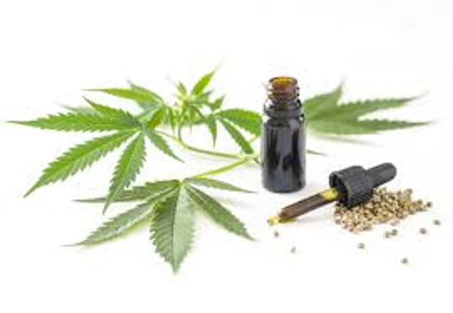 Brazilian National Health Surveillance Agency's Resolution Restricts Cannabis Based Products Advertising featured image