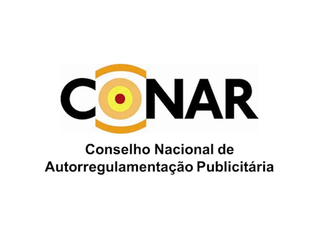 New CONAR (National Council for Advertising Self-Regulation) Rules for Advertising by Influencers featured image