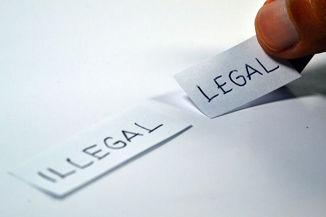 Substantial reform of Competition Law in Costa Rica featured image