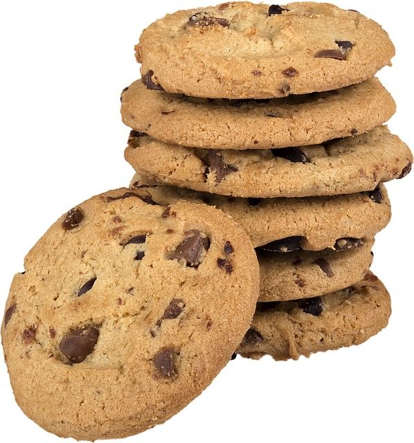 USE OF COOKIES IN ADVERTISING : PRE-CHECKED BOXES INSUFFICIENT TO PROVE CONSENT OF USERS featured image