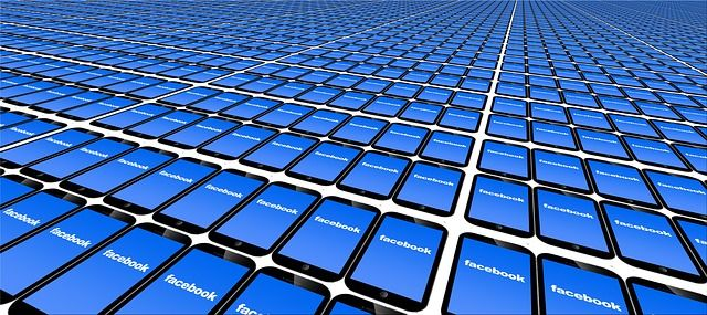 CJEU decided on removal of information by hosting services providers (Facebook) featured image