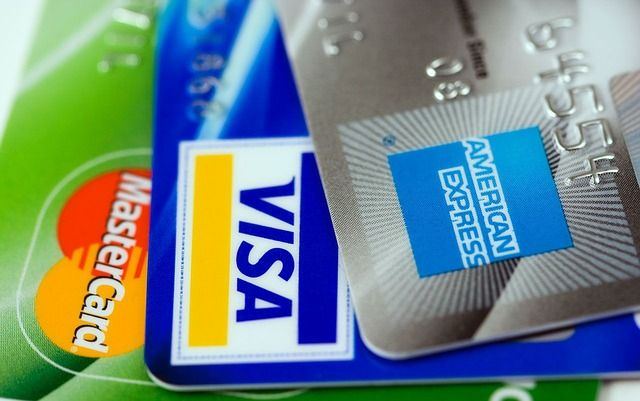New Requirements for Subscription Merchants Accepting Visa Cards featured image