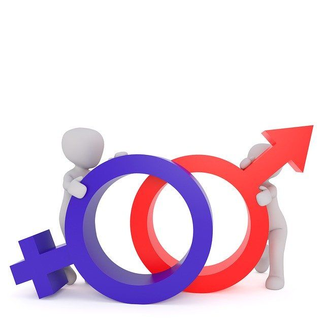 The Promotion of Gender Equality in Advertising featured image