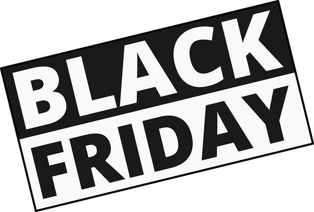 Black Friday brings fines for retailers featured image