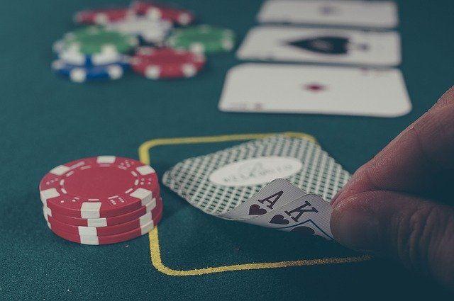 Illegal Gambling Advertising featured image