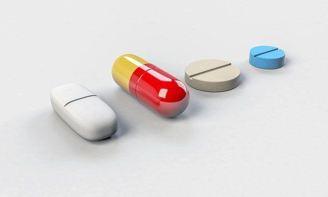 Advertising Self-Regulation Appeal Commission Rules on Misleading and Comparative Advertising of Medicinal Products featured image