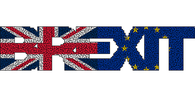 Impact of Brexit for Data Protection featured image