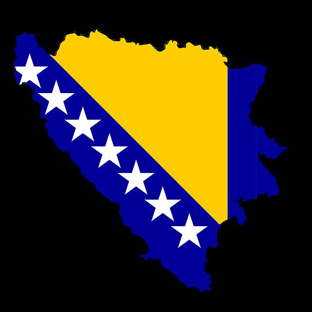 GALA Adds New Member in Bosnia & Herzegovina featured image