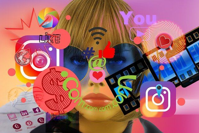 Influencers: To Be Self-Regulated or Not, That Is the Question. featured image