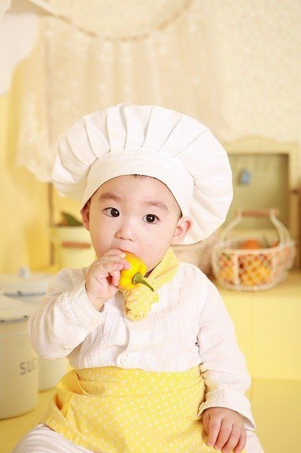 Claims in Baby Food Advertising Considered Misleading and Unfair Commercial Practice featured image