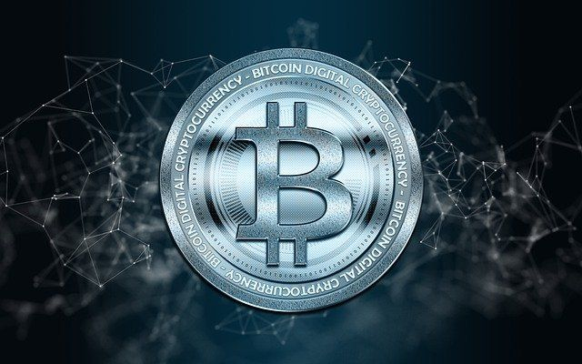 Advertising Crypto Currencies in Spain Is Now Subject to Administrative Control featured image