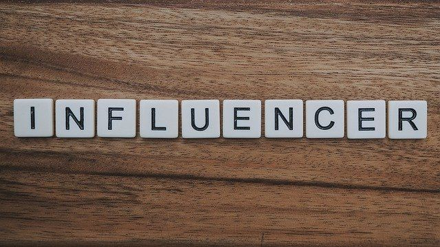 Influencer Advertising: Increased Complaints Command Increased Compliance featured image
