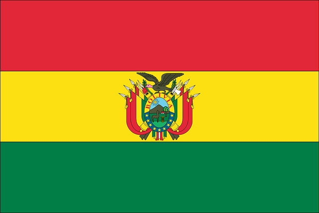 GALA Adds New Member in Bolivia featured image