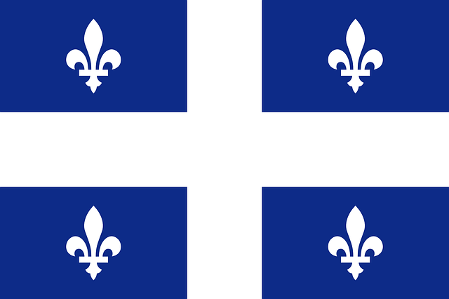 International Contests No Longer Need to Be Registered in Quebec featured image