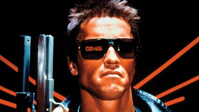 Do we really have to test The Terminator for Soft Skills? featured image