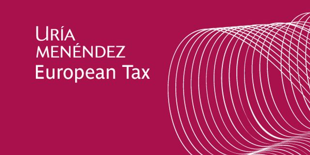 Digital Services Tax in Spain - the world inside-out? featured image