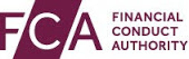 FCA warns against financial scams during Covid-19 turmoil featured image