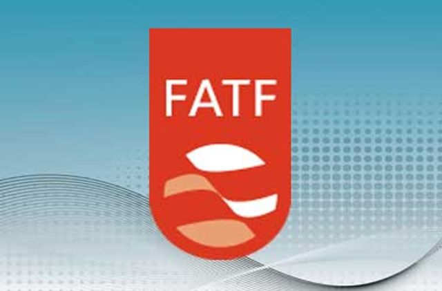 FATF update on AML/CFT measures for virtual assets and stablecoins featured image