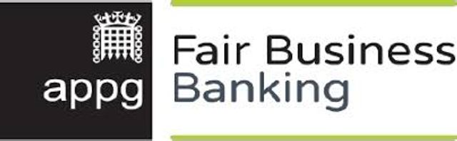 APPG calls on The FCA to suspend the imminent change to overdraft rules featured image