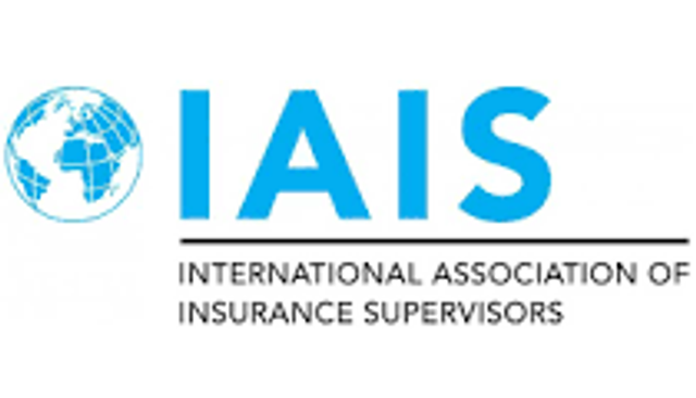 IAIS Executive Committee leads assessment on impact of COVID-19 on global insurance sector featured image