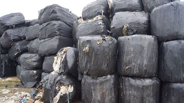 Continued threat of illegal waste dumping for the agriculture sector featured image