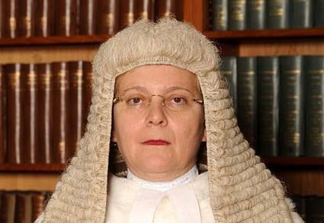 Court of Appeal rules that solicitor not under duty to flag opponents' mistakes featured image