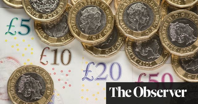 Calls for minimum pension contributions to be raised featured image