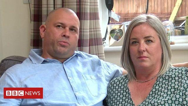 TV bailiff criticised featured image