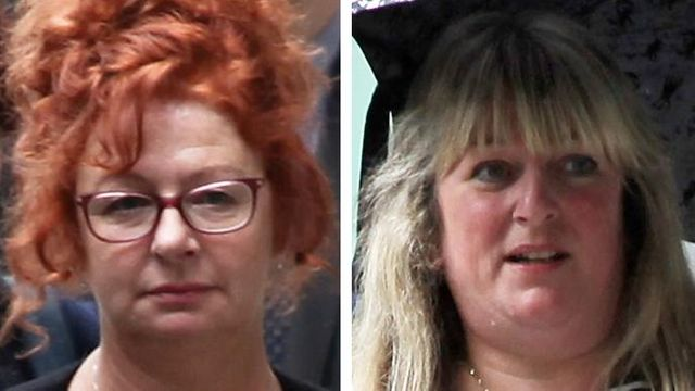 Stepsisters in High Court dispute over which parent died first featured image