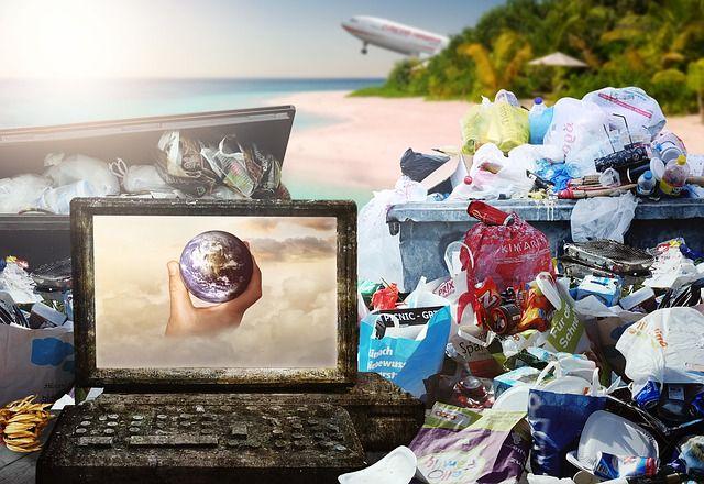 UK Plastic on Elastic. featured image