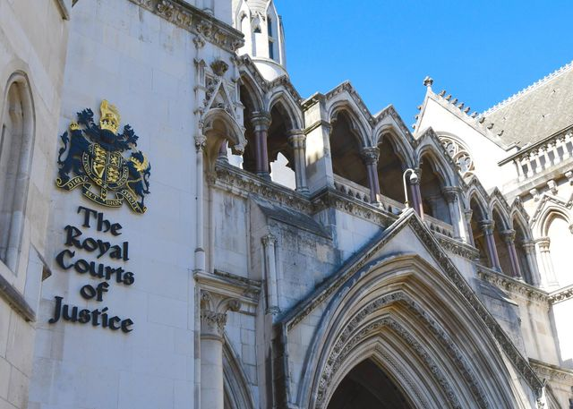 Bankruptcy petition opposed by debtor and creditors featured image
