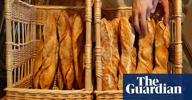 Tesco to make new products from unsold bread - reducing food waste pays featured image