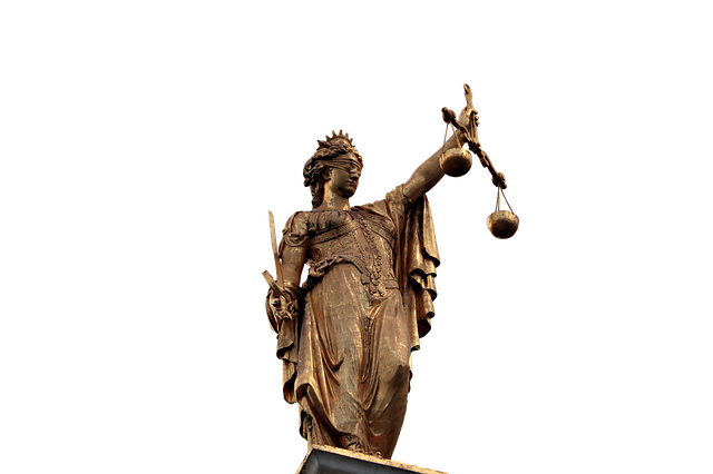 New Code for Private Prosecutors has been published featured image