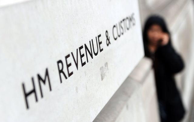 Inheritance Tax - one in four estates subject to investigation by HMRC featured image
