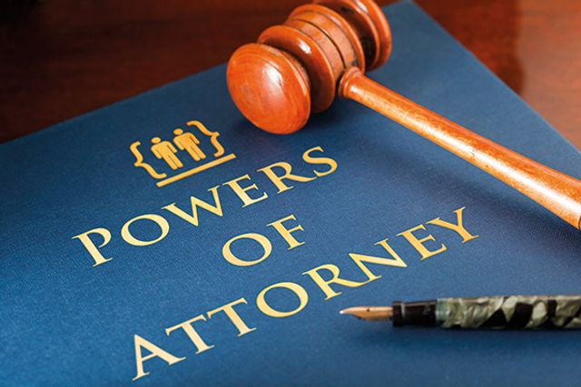 Why is a Lasting Power of Attorney such a big deal? featured image