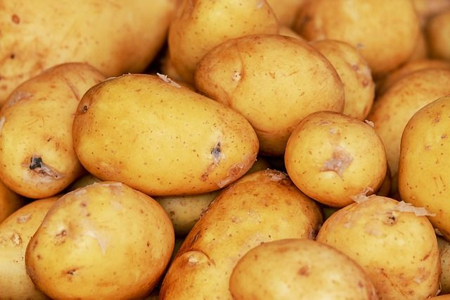 Spudulike not so spud-tacular anymore featured image