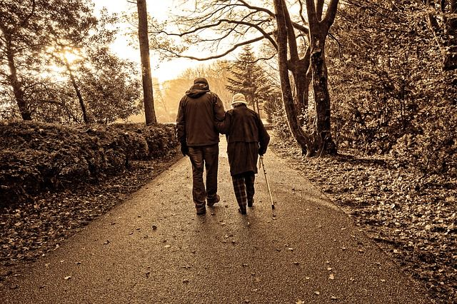 Why you shouldn't wait to put in place a Lasting Power of Attorney featured image