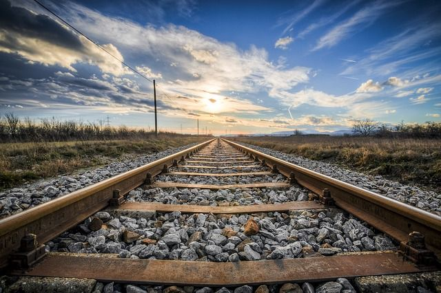 Another step forward for the Portishead to Bristol rail link featured image