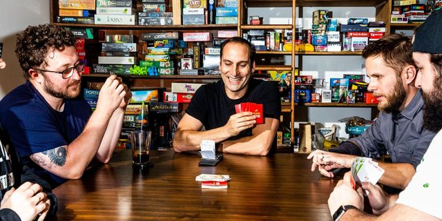 $30m investment for Exploding Kittens featured image