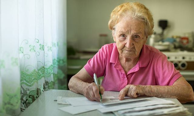 Limits on Lasting Powers of Attorney featured image