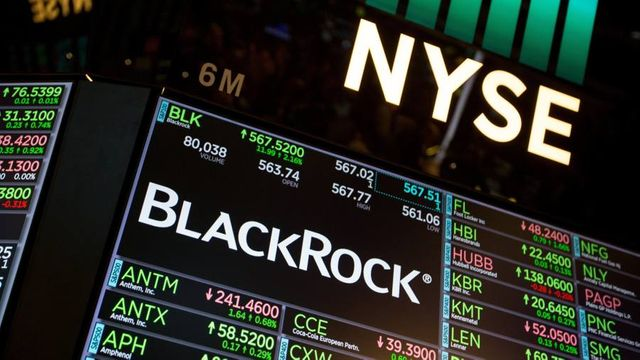 BlackRock to focus on sustainable investments featured image