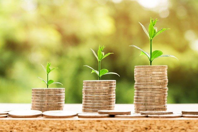 VC funding for UK start-ups breaks new record featured image