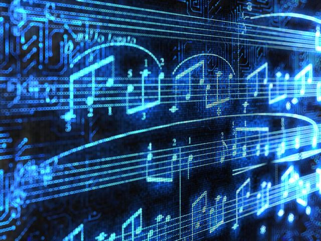 An attempt to endall music copyright lawsuit claims featured image