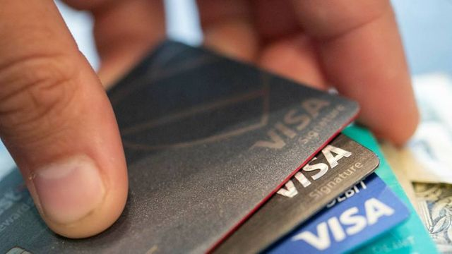 Banks in talks with FCA over relaxation of credit card payment rules over coronavirus outbreak featured image
